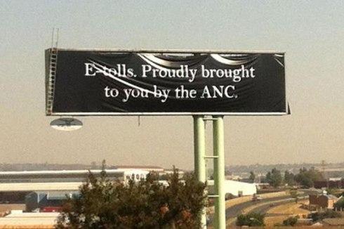 ANC-e-tolls-billboard