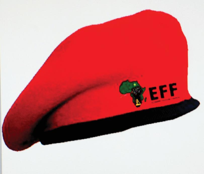 Red beret | Wiki | Everipedia  |Red Beret